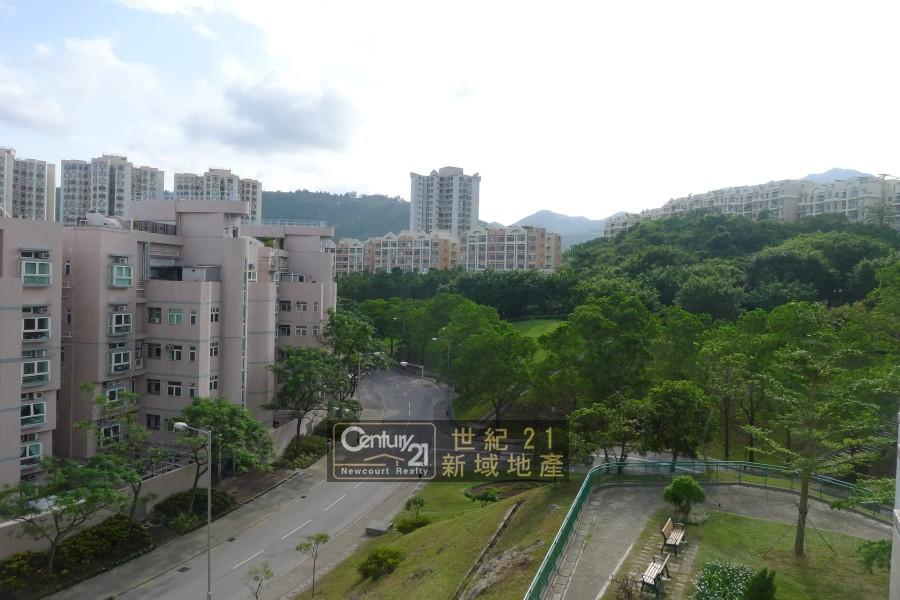 蘅峰 (1992)