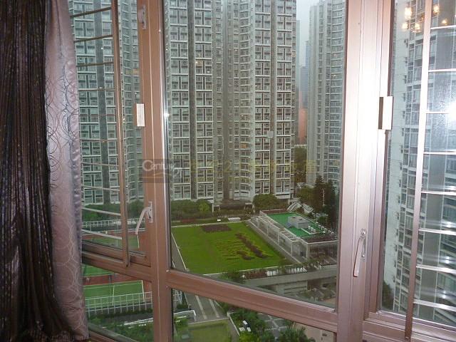 麗港城 第04期